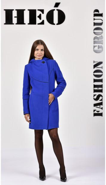 Kabát modry Fay  - 5289 Color 71